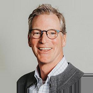 Dr Jeffrey Braaten