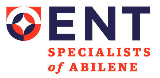 ENT Specialists of Abilene