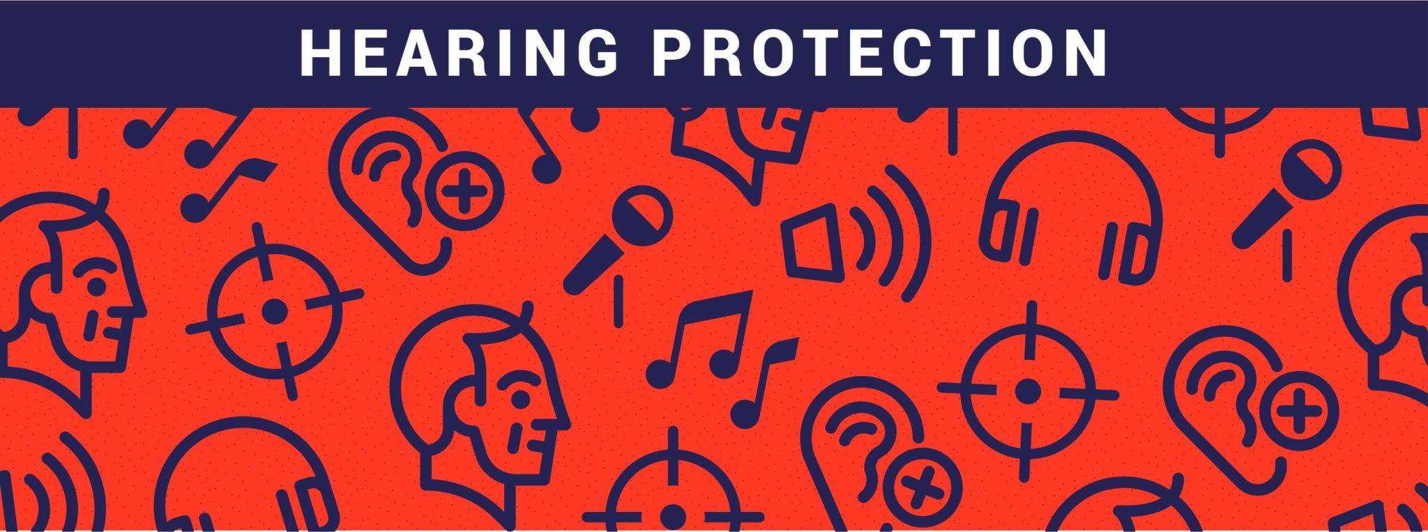 Abilene Hearing Protection