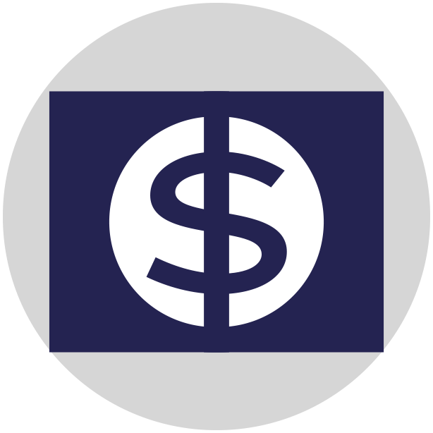ENT_Icon_Finance
