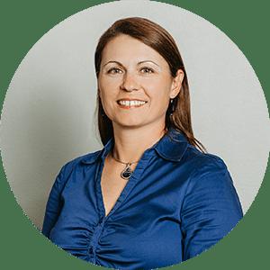 Abilene Nurse practitioner