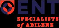 ENT footer logo